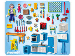 cuisine playmobile salon salon playmobil best of playmobil dressing room with salon