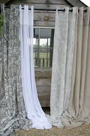 12 best curtains images on pinterest grace o u0027malley linen