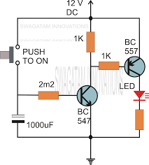 wiring diagram for a off delay timer wiring diagram simonand