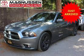 2012 dodge chargers for sale used 2012 dodge charger for sale pricing features edmunds