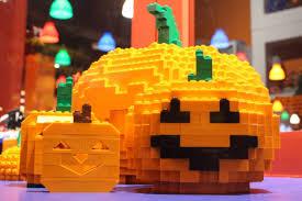 fun halloween events at legoland discovery center arizona u0026 sea