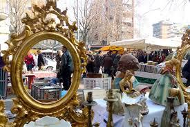 auto usate porta portese roma porta portese a bargain s market rome italy travel