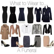 ta funeral homes 32 best funeral attire for work images on funeral
