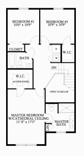 luxury master bathroom floor plans and bathroom designs and bathroom
