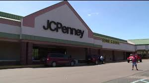 jcpenney thanksgiving hours jcpenney at lycoming mall to close monday wnep com