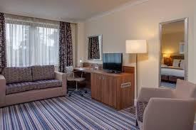 Family Rooms Rooms Glasgow East Kilbride Hotel - Family rooms glasgow