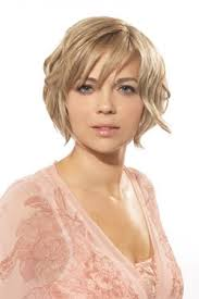 short haircuts to cut yourself why a short hair and how to take care of it b khush