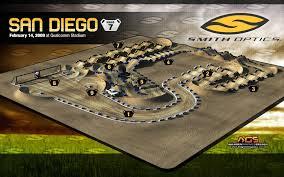 ama motocross tracks modern sx tracks boring moto related motocross forums