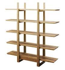 Leaning Shelves From Deger Cengiz by 129 Best Bookstores And Shelves Images On Pinterest Books