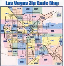 zipcodemap jpg