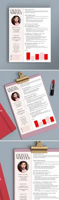 1000 Ideas About Resume Objective On Pinterest Resume - journalism students writing for professional newspaper school of