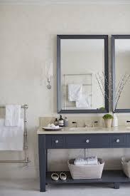 485 best bathroom interior images on pinterest bathroom ideas