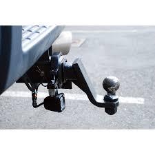 visionx receiver hitch light mounting system u2014 model xil