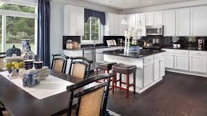 Interior Design New Home New Homes For Sale In Charlottesville Va Homes In Albemarle County