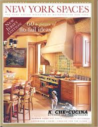 french country grand kitchen kuche cucina