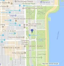 grant park chicago map https www maps d thumbnail mid 1ihsib