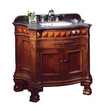 Home Depot Bathroom Vanities 24 Inch by Ove Decors Vanities With Tops Bathroom Vanities The Home Depot
