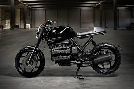 xaver u0027 bmw k100 u2013 titan motorcycles pipeburn com
