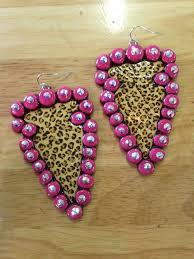 sookie sookie earrings 196 best sookie sookie images on cactus cactus plants
