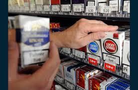 Bureau De Tabac Ouvert Le Soir Lyon 100 Faits Divers Cigarettes Volées Le Buraliste Burgien Rouvre Ses