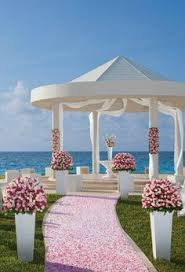 caribbean wedding venues image result for dreams playa wedding my wedding