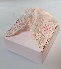 boîte à gâteau mariage blanc boîte à gâteau pas cher pour - Boite A Gateau Mariage