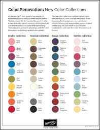 mood colors meanings what do the mood colors mean design decoration