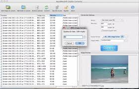 convertir varias imagenes nef a jpg how to convert nef files to jpg format without losing quality of the