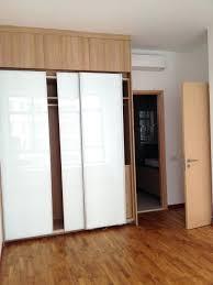 Bedroom Closet Sliding Doors Custom Closet Sliding Door Islademargarita Info