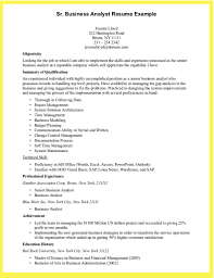 resume summary format bunch ideas of siebel business analyst sample resume for summary best ideas of siebel business analyst sample resume for sample