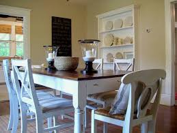 our vintage home love a dining room redo with special meaning