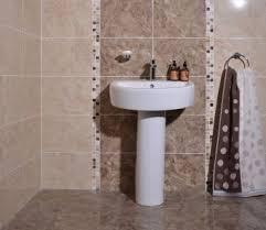 Bathroom Tile Glaze Cheap Bathroom Tiles Bathroom U0026 Kitchen Wall U0026 Floor Tiles