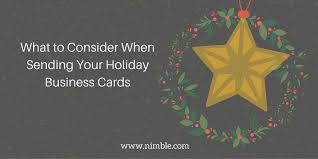 christmas ecards for business business ecards ecardshack cedar