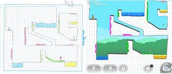 Flags And More Alto U0027s Adventure Comes To Super Stickman Golf 3 U2013 Noodlecake Studios