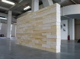 clean wall branislavnikolic clean wall 2017