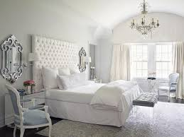Best  White Tufted Headboards Ideas Only On Pinterest White - Tufted headboard bedroom sets