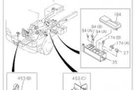 rv power converter wiring diagram wiring diagram