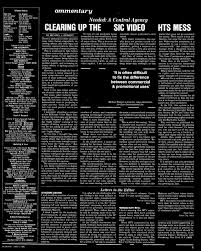 major soundtracks bow in june pdf