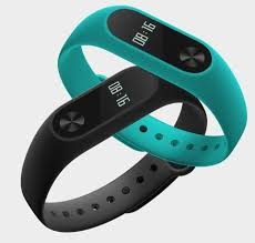 best health bracelet images Best fitness trackers under 50 in 2018 imore jpg