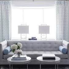 blue and gray sofa pillows blue and gray sofa pillows design ideas