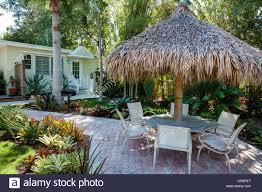 Kona Botanical Gardens Key Largo Florida Florida Florida Bay Kona Resort