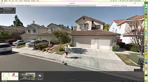 Pebble Stone Rug How To Find Faze Rug On On Goggle Maps Youtube