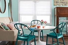 Colored Dining Room Chairs Gorgeous Other Teal Dining Room Chairs Lovely On And At Ataa