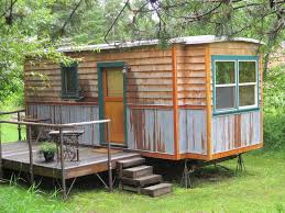 garden caravan tiny house on wheels 2 mil vrbo garden caravan tiny house on wheels custom built with charm clean equipped