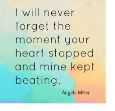 76 best jaelynn images on grief quotes child my