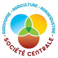 chambre d agriculture rodez société centrale d agriculture de l aveyron accueil