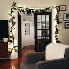 blog commenting sites for home decor home decor inspiration winter home decor inspiration living room