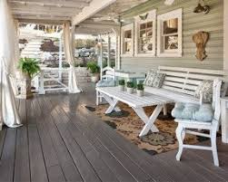 White Wood Outdoor Furniture by White Patio Furniture Sets Foter