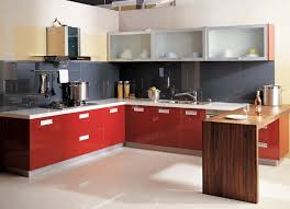 modern kitchen cabinet design in nigeria buy kitchen cabinets in lagos nigeria hitech design