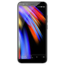 b q смартфон bq bq 6000l aurora мобильные телефоны купить по